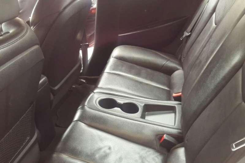 Hyundai Veloster 1.6 Executive auto 2014