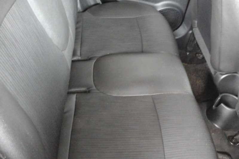 Kia Picanto 1.0 LS 2009