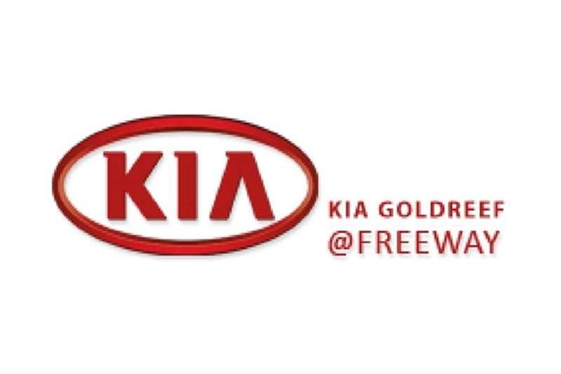 Kia Picanto 1.0 Style auto 2018