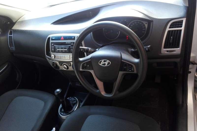 Kia Sorento 2.2CRDi 4WD 7 seater auto 2014