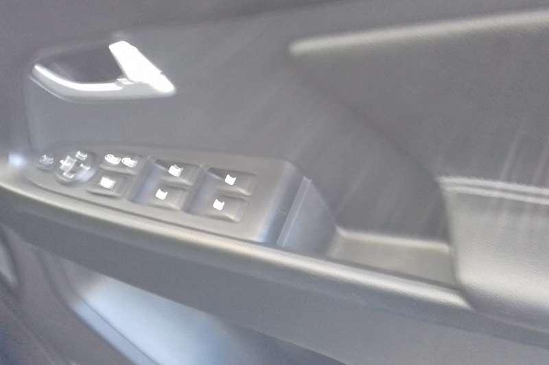 Kia Sportage 2.0 auto 2012