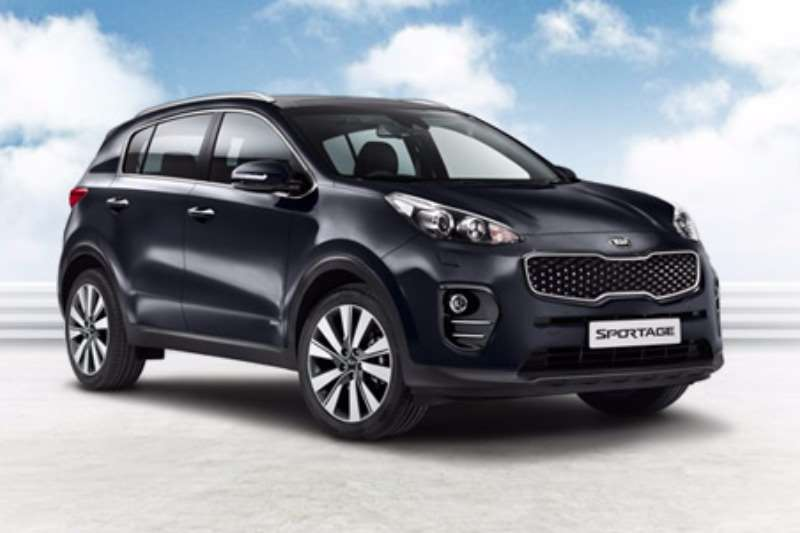 2018 kia sportage 2 0crdi sx awd crossover suv diesel awd automatic cars for sale in. Black Bedroom Furniture Sets. Home Design Ideas