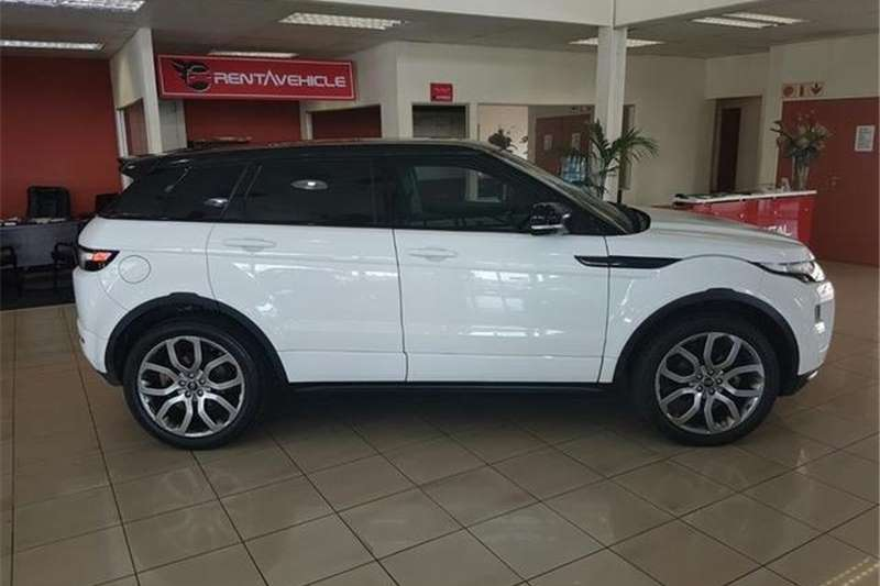 https://amcdn.co.za/cars/land-rover-range-rover-evoque-si4-dynamic-black-edition-2013-id-44074903-type-main.jpg?width=800