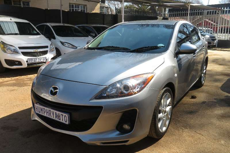 2014 mazda 3 mazda 1 6 dynamic sedan fwd cars for sale in gauteng r 140 000 on auto mart. Black Bedroom Furniture Sets. Home Design Ideas