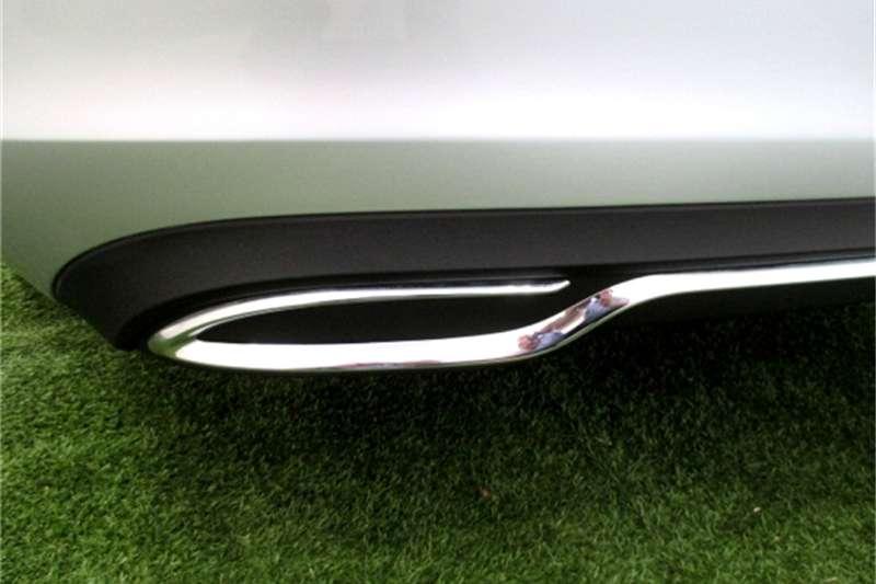 Mercedes Benz C Class C180 Avantgarde auto 2018