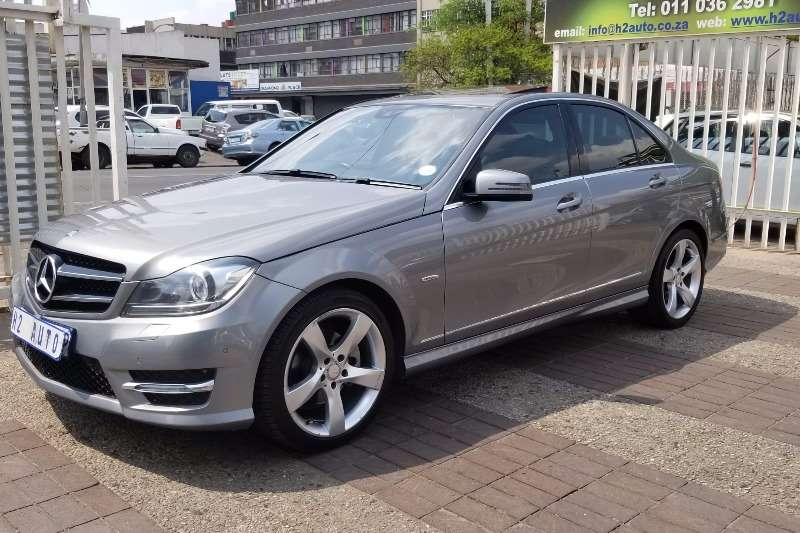 2014 mercedes benz c class c250 edition c sedan petrol rwd automatic cars for sale in. Black Bedroom Furniture Sets. Home Design Ideas