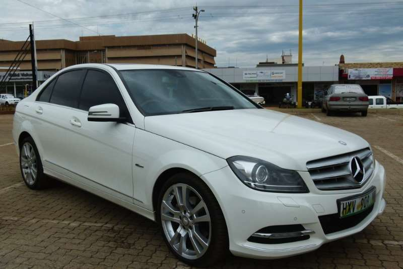 c benz class amg navigation sport used certified mercedes package detail