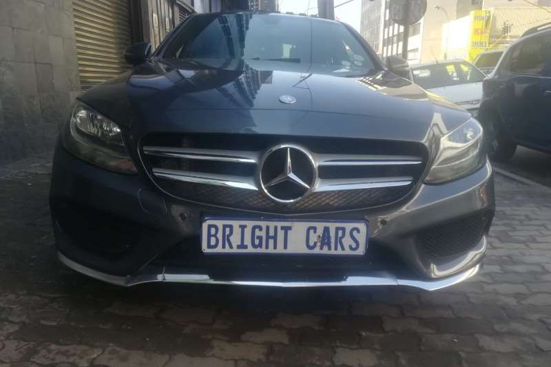 Mercedes Benz in South Africa | Junk Mail