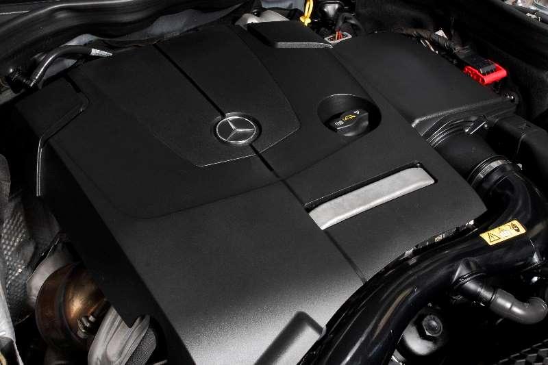 Mercedes Benz E Class E250 Avantgarde auto 2013