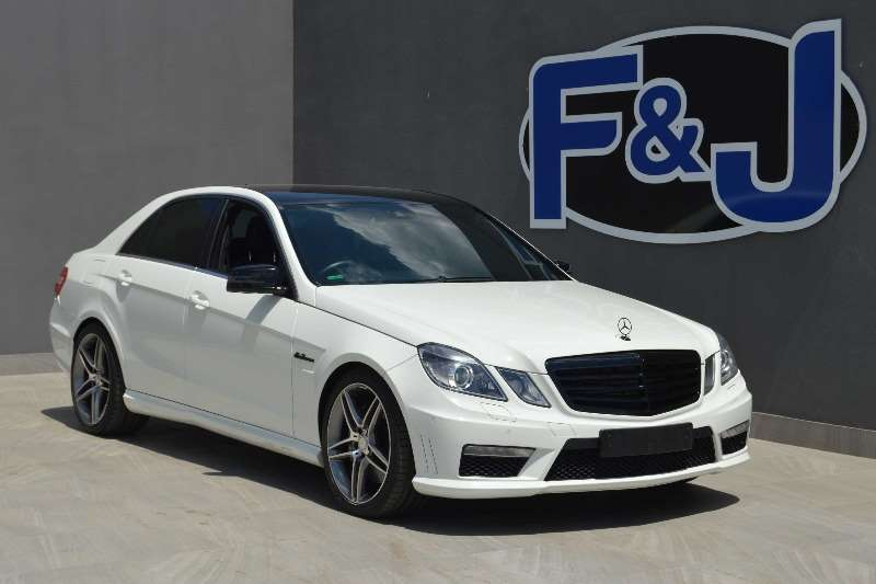 2010 mercedes benz e class e63 amg sedan petrol rwd. Black Bedroom Furniture Sets. Home Design Ideas