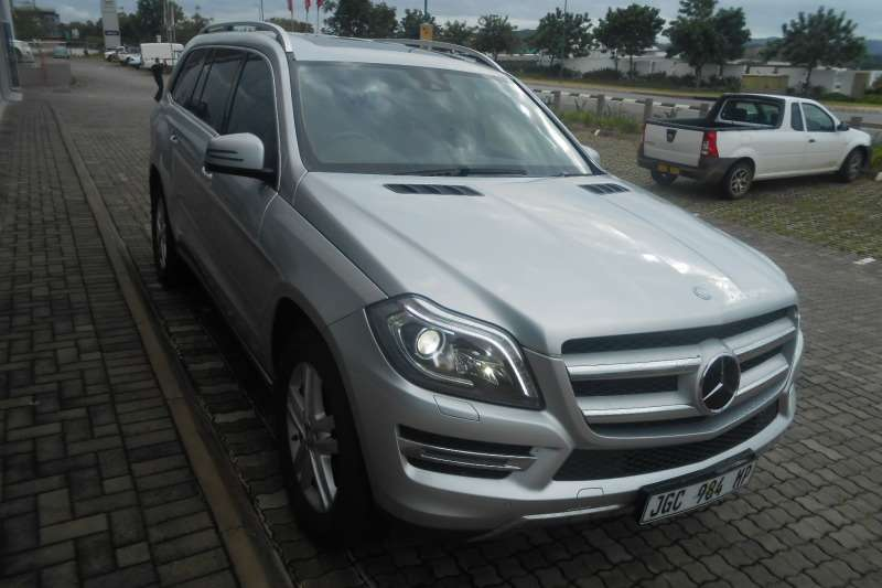 and offers bluetec strip brawn of vegas owns rare the fun driving benz mix a glc comfort mercedes gl