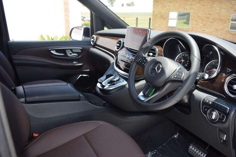 Mercedes Benz E For Sale In South Africa
