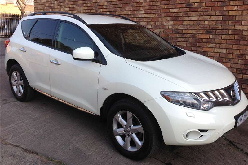 nissan car image autotrader large murano review featured used reviews