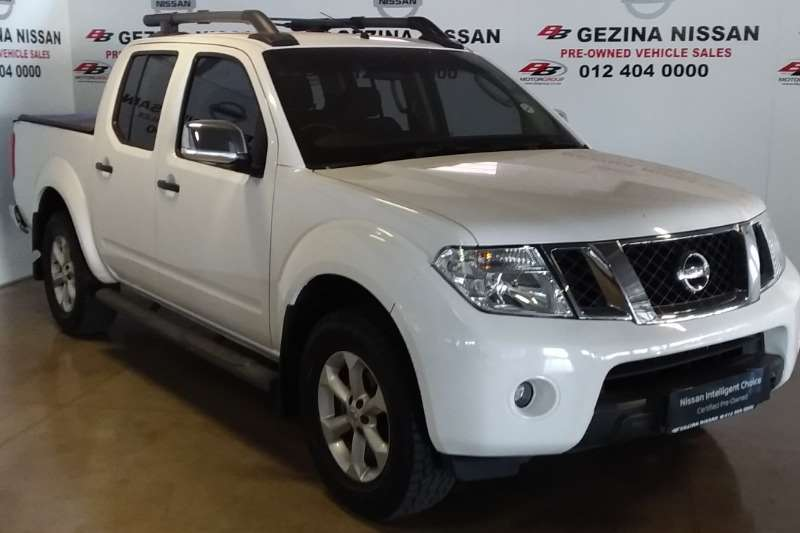 Totaled Cars For Sale >> Accident Cars For Sale In Nissan Navara In Pretoria Junk Mail