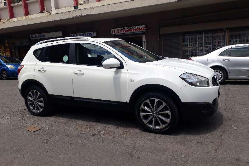 2012 nissan qashqai 2 0 acenta auto crossover suv petrol fwd automatic cars for sale. Black Bedroom Furniture Sets. Home Design Ideas
