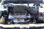 Nissan Sentra 160 A/T Twincam Cars for sale in Gauteng | R ...