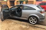 2008 opel astra gtc turbo 2door cars for sale in western cape | r 55