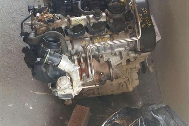 Opel Caravan 2010