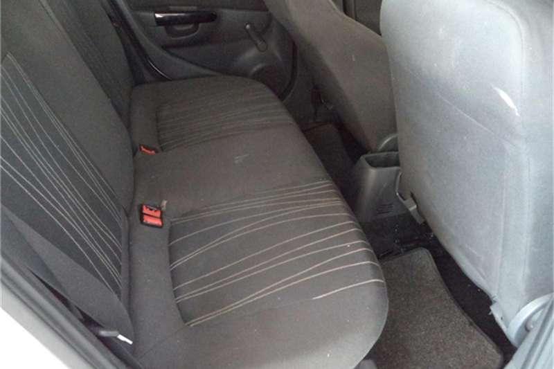 Opel Corsa 1.4 Enjoy 2009