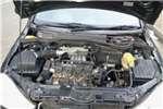 Opel Corsa bakkie 1.4 sport urgent sale Cars for sale in ...