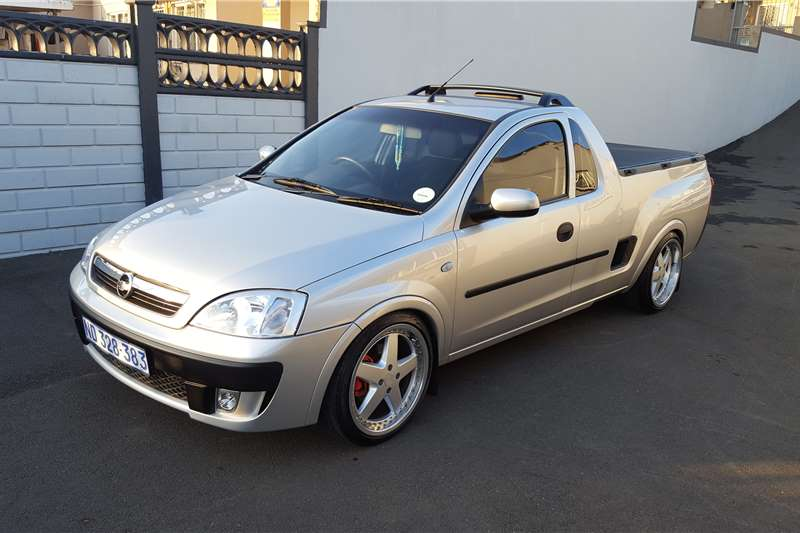 Opel Cars For Sale In Durban