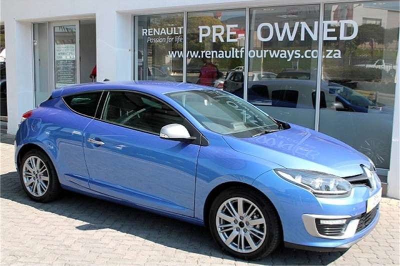 2015 renault megane coupe 97kw turbo gt line coupe petrol fwd rh automart co za renault megane coupe 2011 owners manual renault megane coupe 2011 owners manual