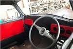 Studebaker Pickup 1958