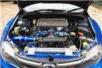 Subaru STI For Sale 2010