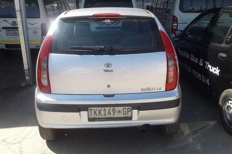 2006 tata indica 1 4 lsi hatchback petrol fwd manual cars rh automart co za tata indica dls service manual pdf tata indica dls owners manual