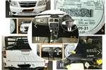 Tata Xenon 2.2L DLE double cab 4x4 2014