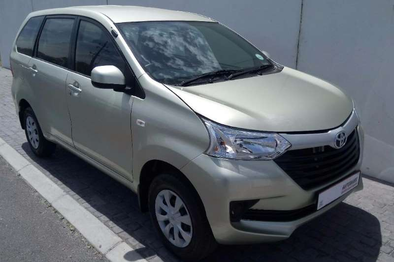 Used Cars For  In Cape Town