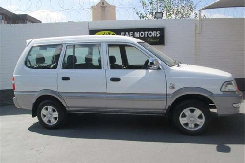 Olx Second Hand Cars For Sale In Joburg idea gallery