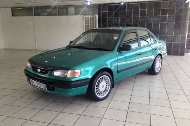 Toyota For Sale By Owner >> Toyota Cars For Sale By Owner Motor News