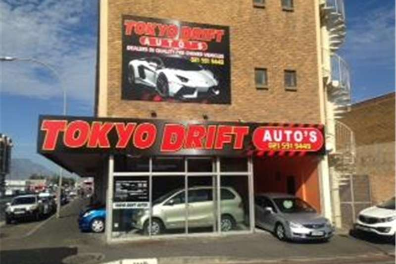 Toyota Hilux 2.5D 4D SRX 2011