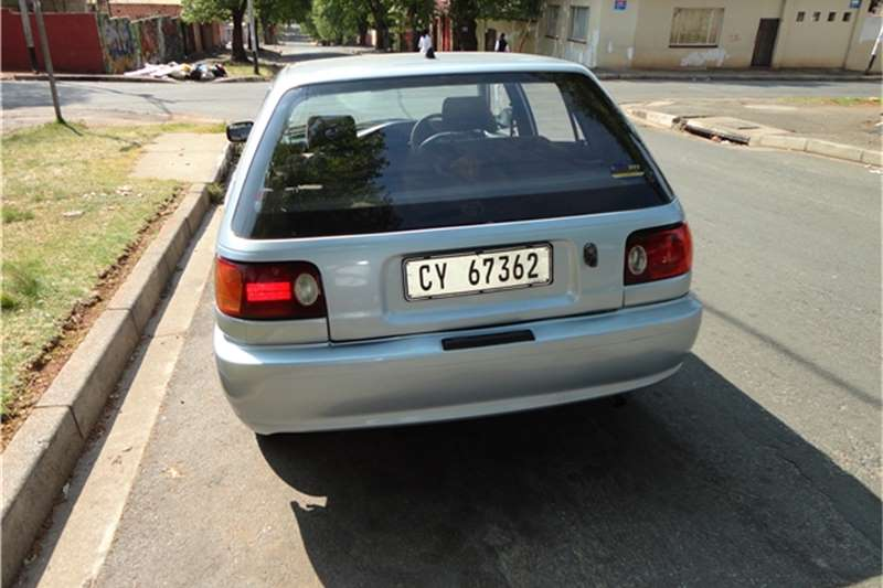 Olx Cars Under 20 000 Cape Town Toyota Cars Bakkies For Sale In Cape