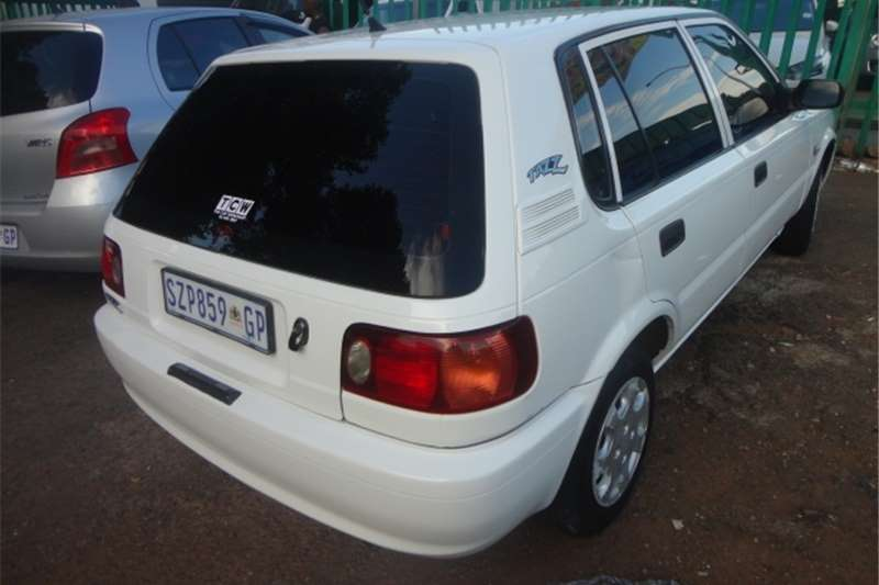 Cheap Auction Cars In Pretoria