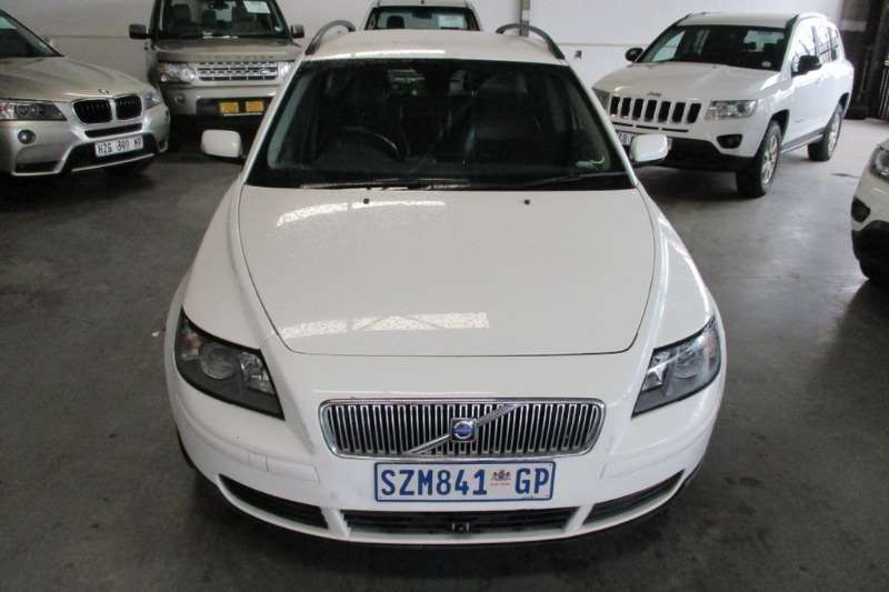 v50 in Cars in South Africa | Junk Mail