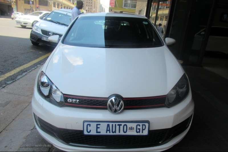 2011 VW Amarok
