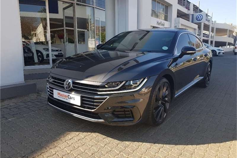 2018 vw arteon arteon 2 0 tdi r line dsg fastback diesel fwd automatic cars for sale in. Black Bedroom Furniture Sets. Home Design Ideas