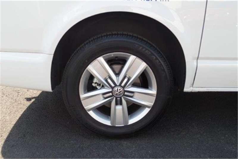 VW Caravelle 2.0BiTDI Comfortline 4Motion auto 2018