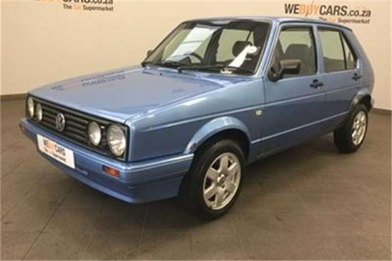 vw citi cars for sale in south africa auto mart rh automart co za