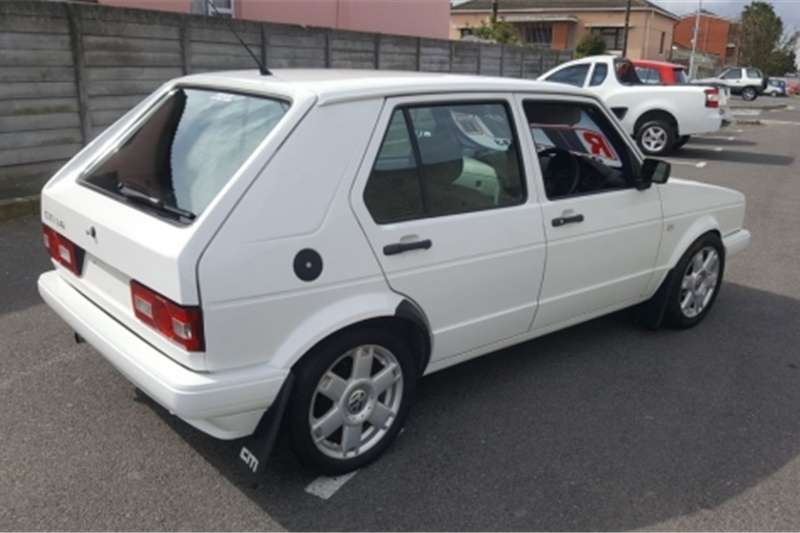 Golf  Used Cars For Sale