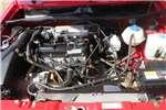 2009 Vw Citi Golf Mk1 Tenaciti 1 4i Cars For Sale In Gauteng R 69 000 On Auto Mart