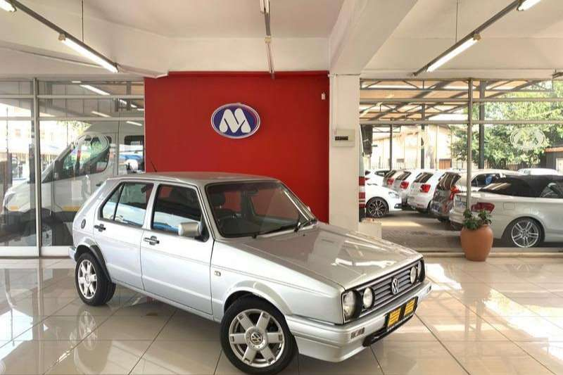 citi rox in VW in Gauteng | Junk Mail
