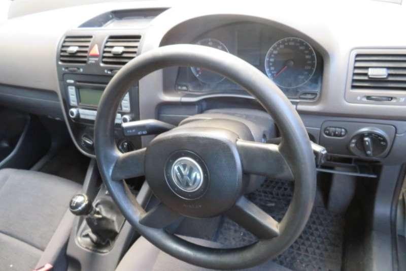 VW Golf 1.0TSI Trendline 2006