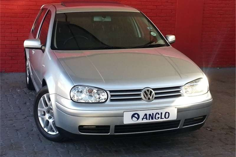 2002 vw golf 4 gti 1 8t cars for sale in gauteng r 79. Black Bedroom Furniture Sets. Home Design Ideas