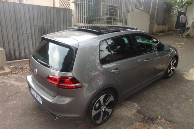 Second Hand Automatic Cars For Sale In Johannesburg