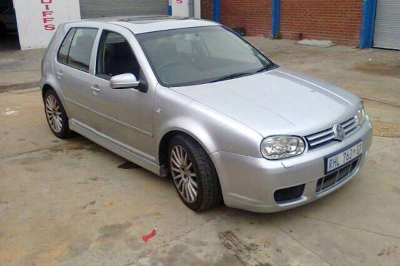 2004 vw golf gti r cars for sale in western cape r 130. Black Bedroom Furniture Sets. Home Design Ideas