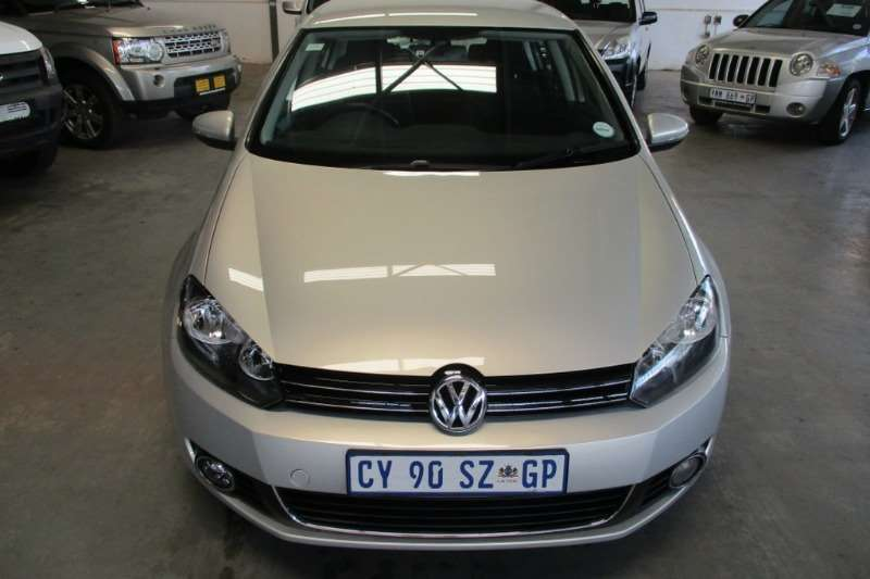 2009 VW Polo 1 4 Trendline | Junk Mail