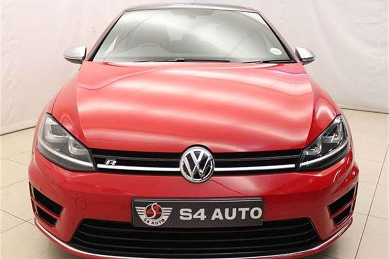 2015 vw golf r hatchback petrol awd automatic cars for sale in gauteng r 579 950 on. Black Bedroom Furniture Sets. Home Design Ideas